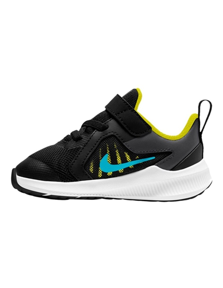 Downshifter 10 Infant Boys Sports Shoes image 2