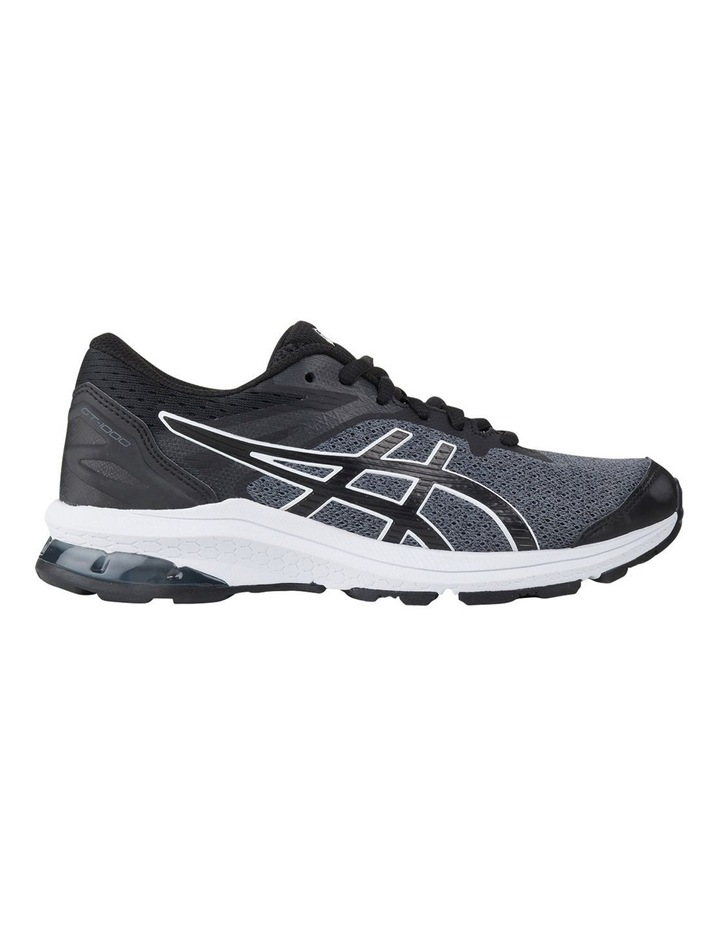GT-1000 10 Grade School Boys Sports Shoes image 1