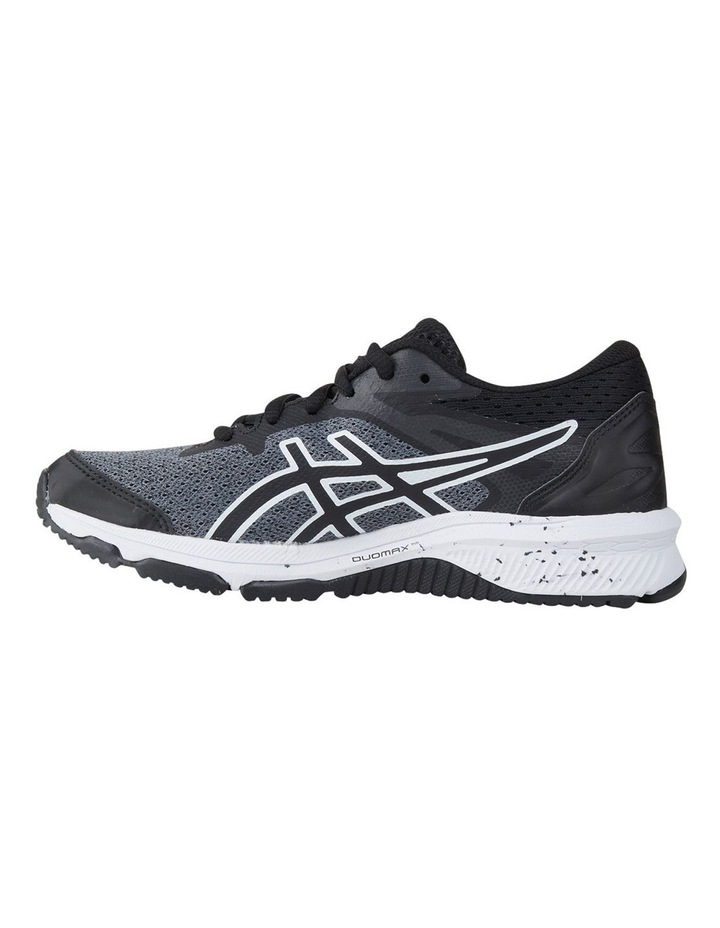 GT-1000 10 Grade School Boys Sports Shoes image 2