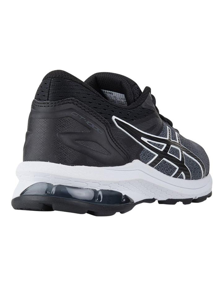 GT-1000 10 Grade School Boys Sports Shoes image 3