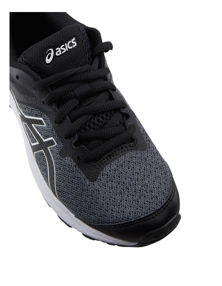 GT-1000 10 Grade School Boys Sports Shoes image 4