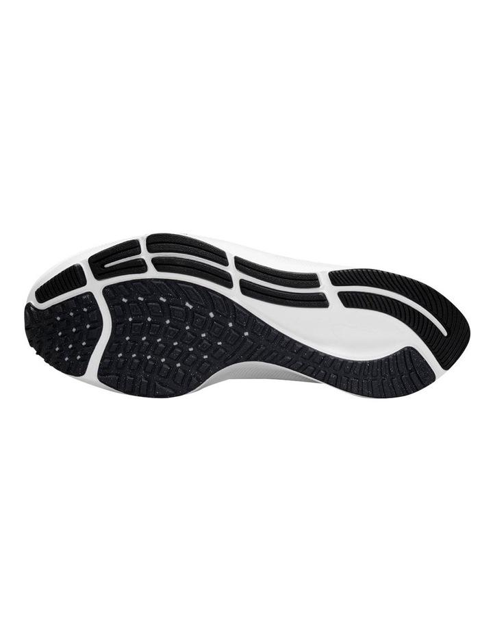 Air Zoom Pegasus 38 Grade School Boys Sport Shoes image 5