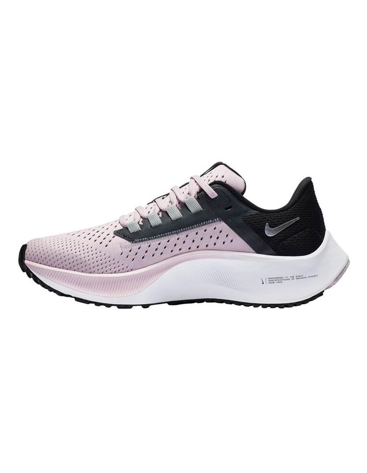 Air Zoom Pegasus 38 Grade School Girls Sport Shoes image 2