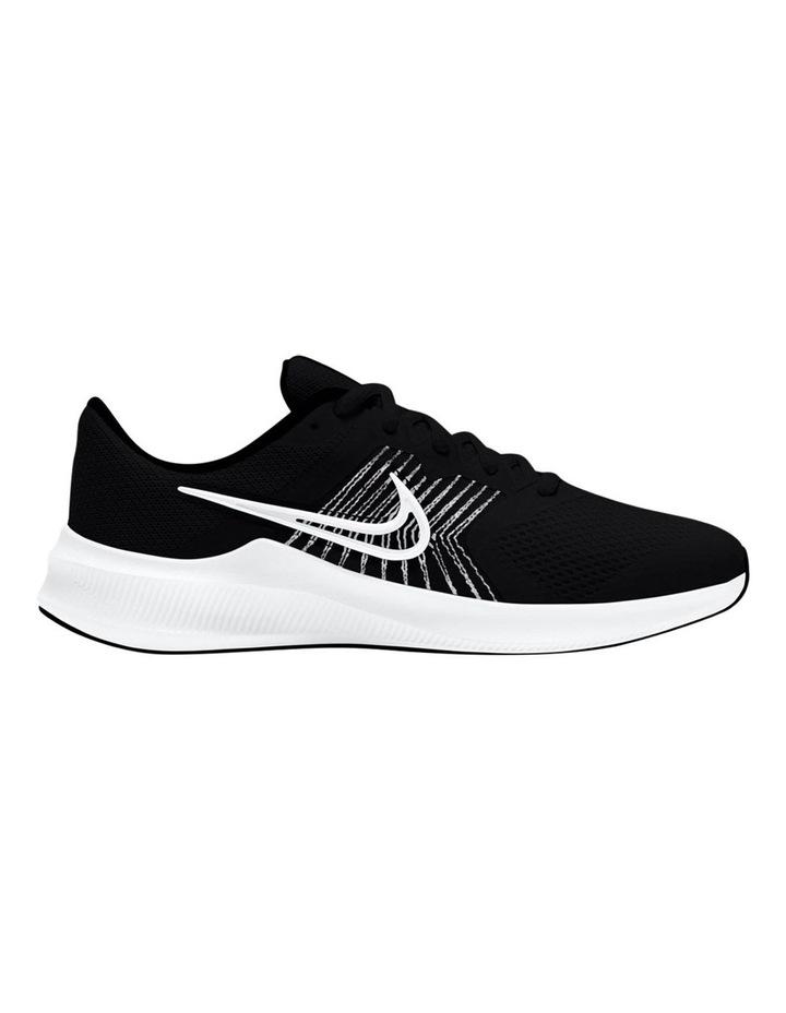 Downshifter 11 Grade School Boys Sport Shoes image 1