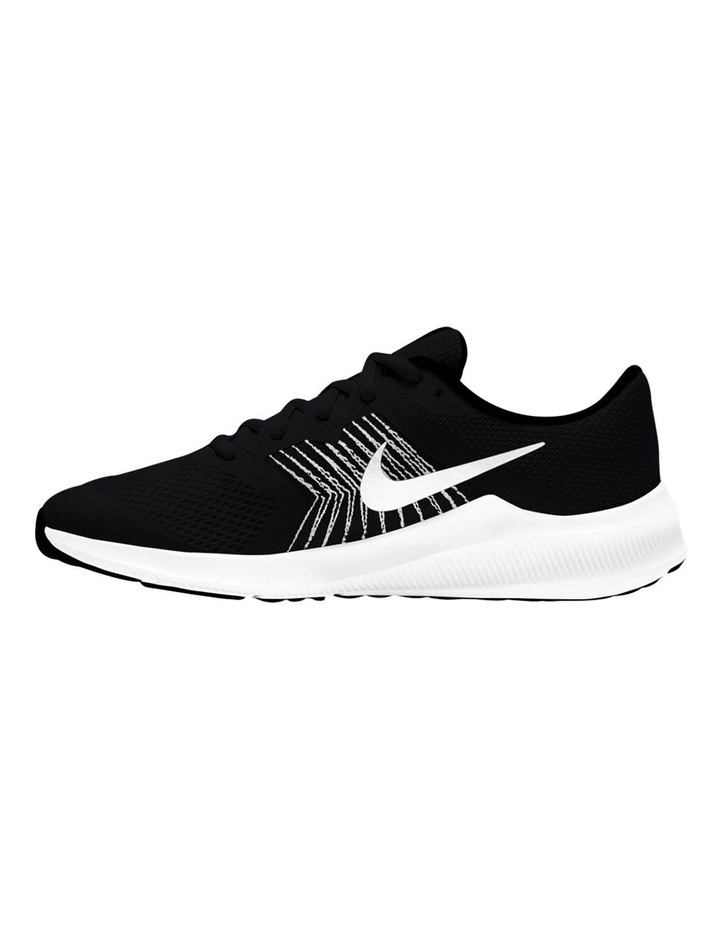 Downshifter 11 Grade School Boys Sport Shoes image 2
