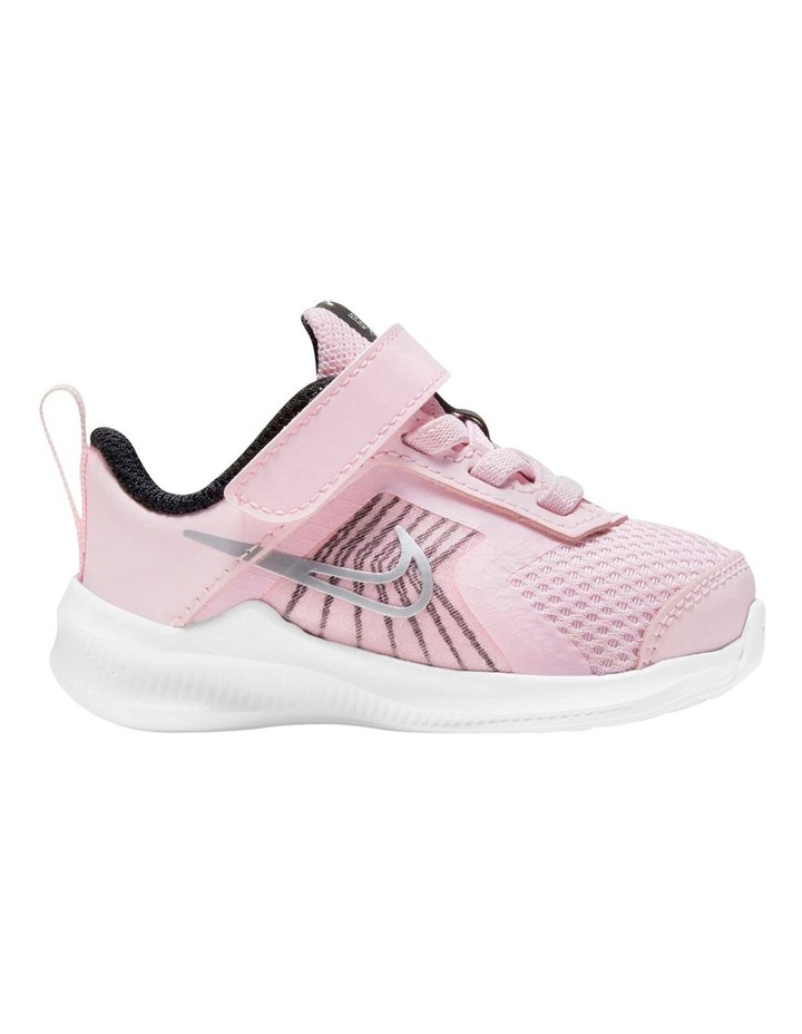 Downshifter 11 Infant Girls Sport Shoes image 1