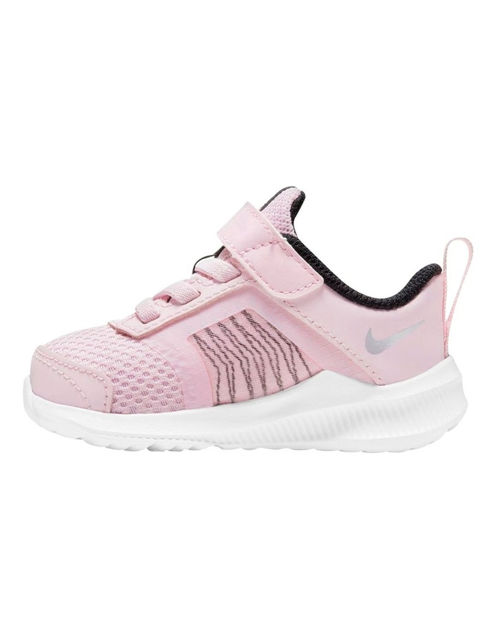 Downshifter 11 Infant Girls Sport Shoes image 2