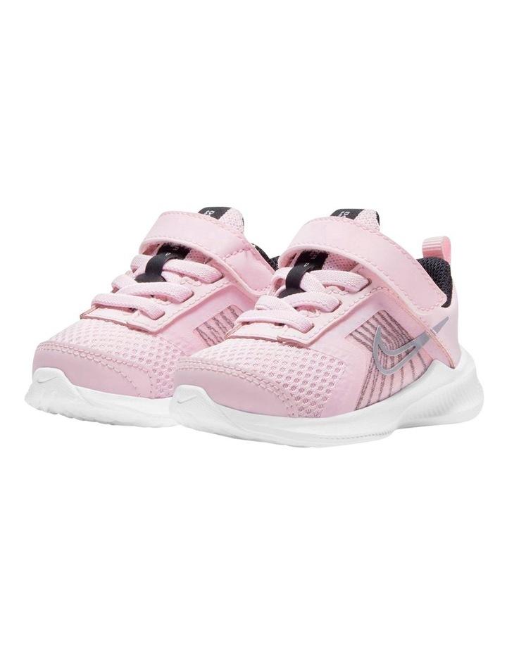 Downshifter 11 Infant Girls Sport Shoes image 3