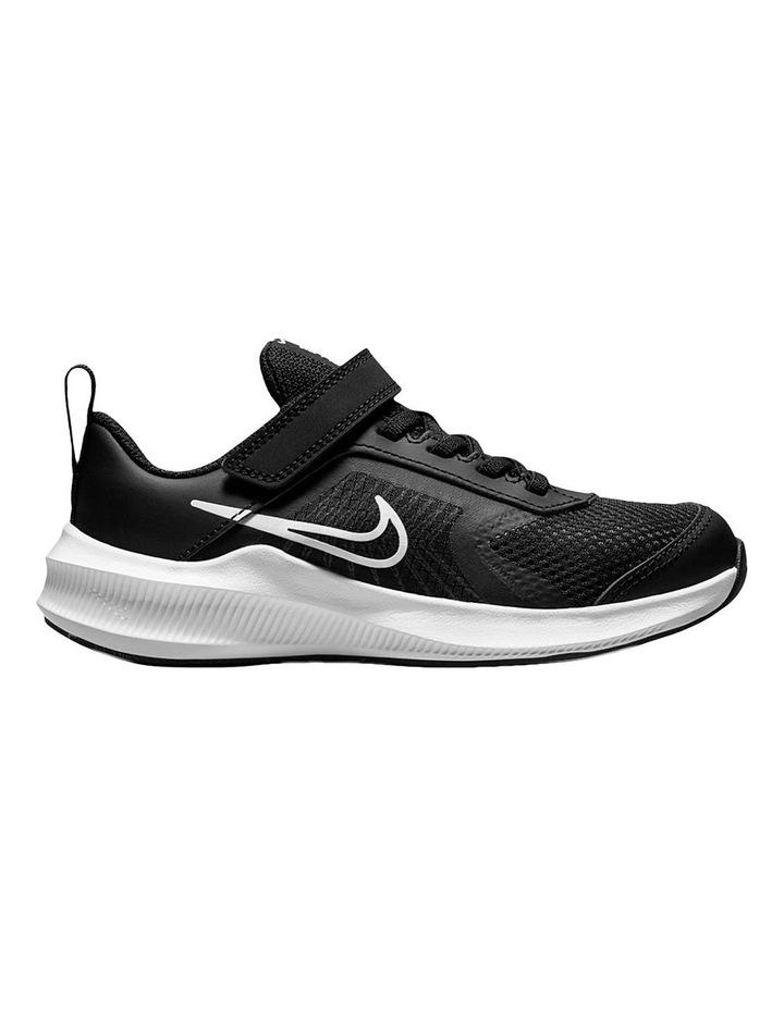 Downshifter 11 Pre School Boys Sport Shoes image 1