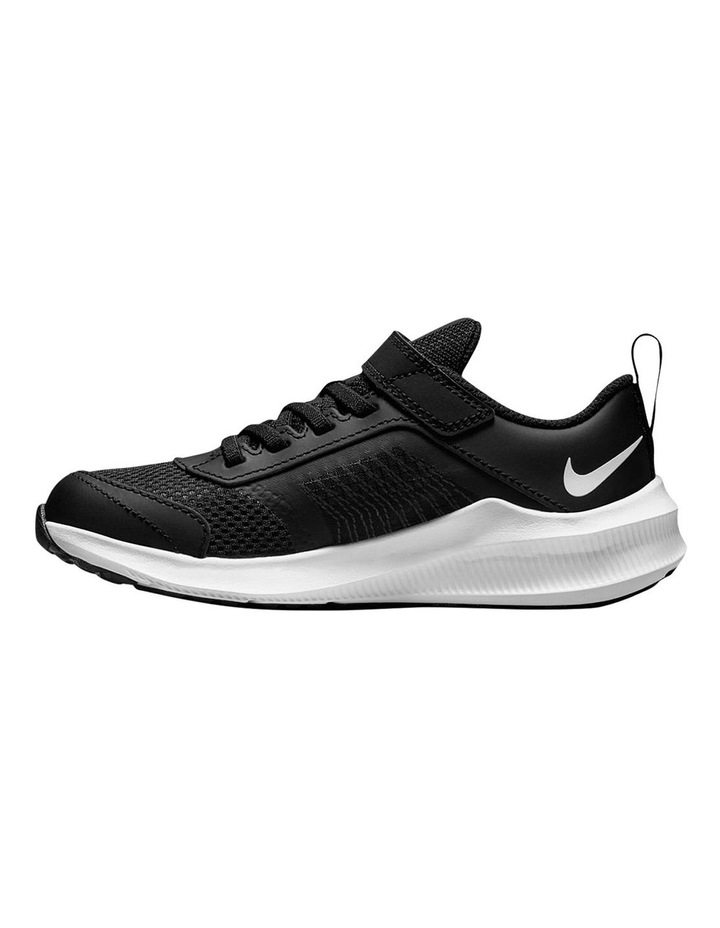 Downshifter 11 Pre School Boys Sport Shoes image 2