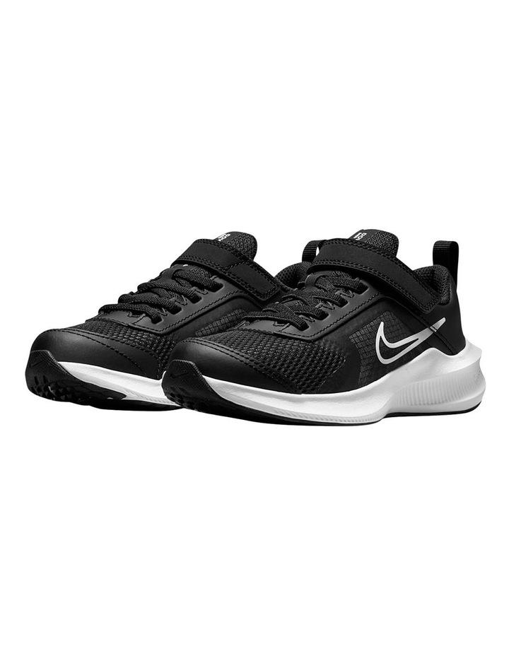 Downshifter 11 Pre School Boys Sport Shoes image 3
