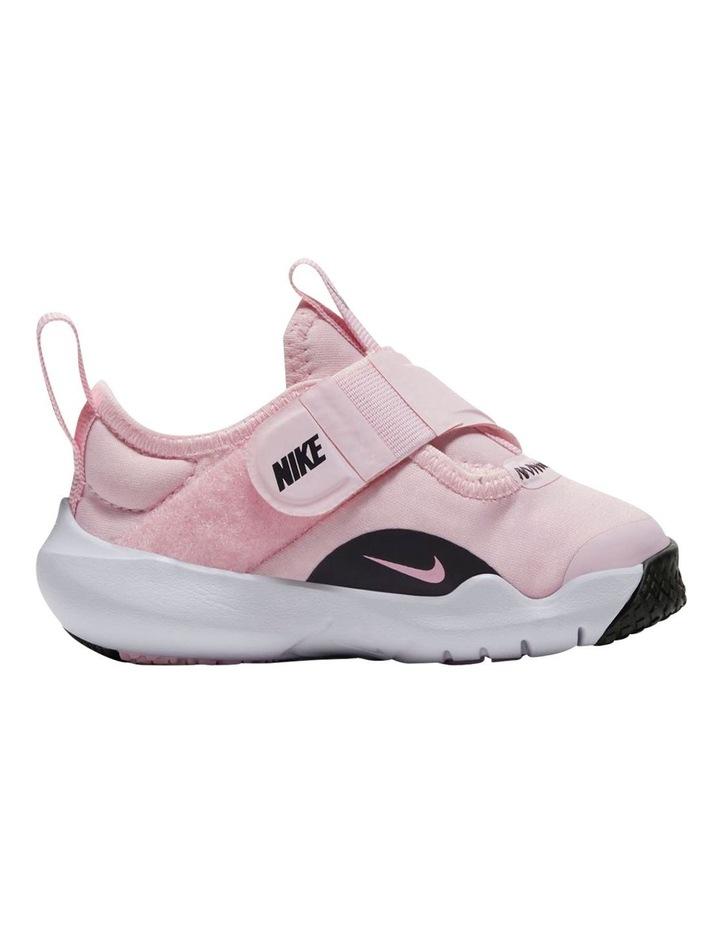 Flex Advance Infant Girls Sport Shoes image 1