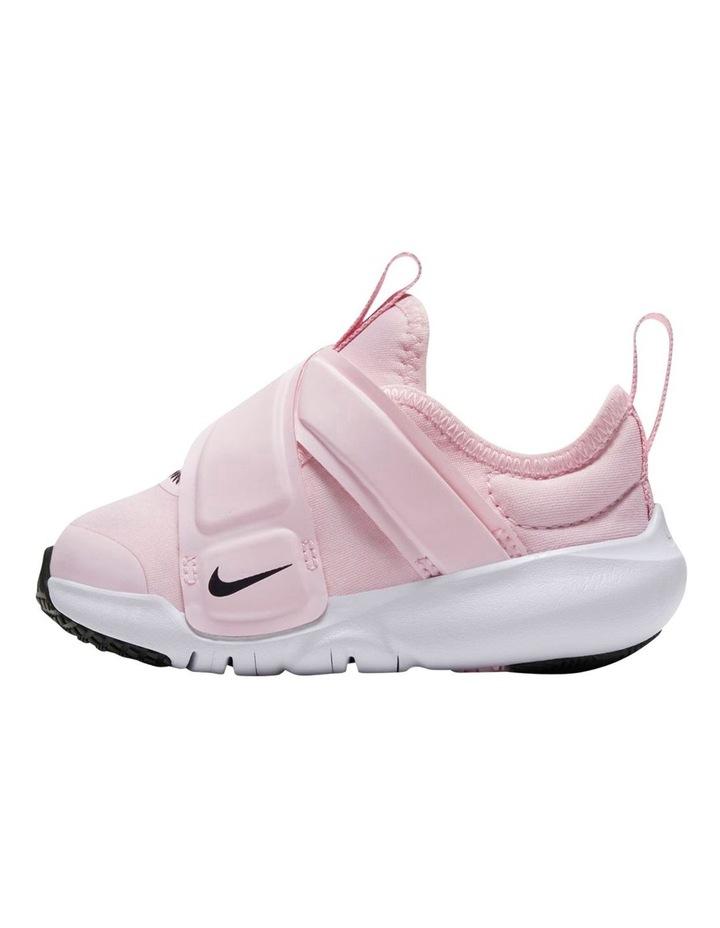 Flex Advance Infant Girls Sport Shoes image 2