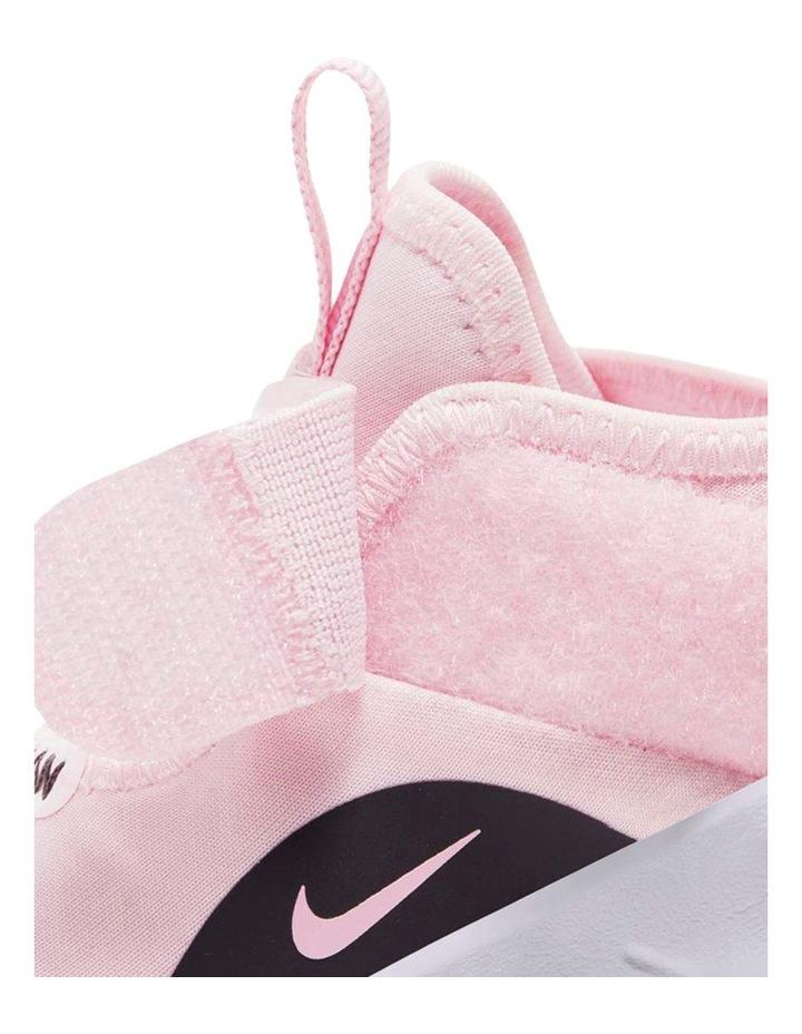 Flex Advance Infant Girls Sport Shoes image 3