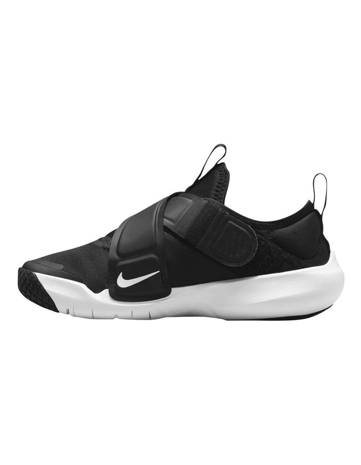 Flex Advance Pre School Boys Sport Shoes image 2