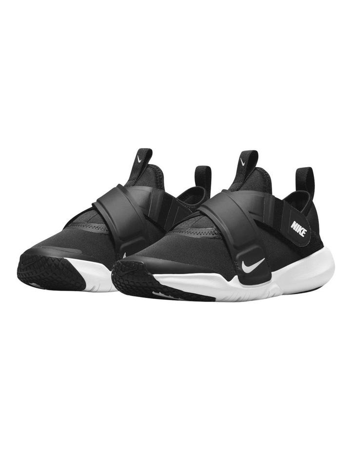 Flex Advance Pre School Boys Sport Shoes image 3
