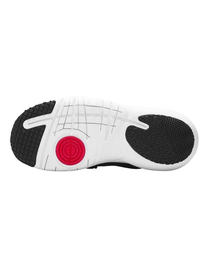 Flex Advance Pre School Boys Sport Shoes image 5