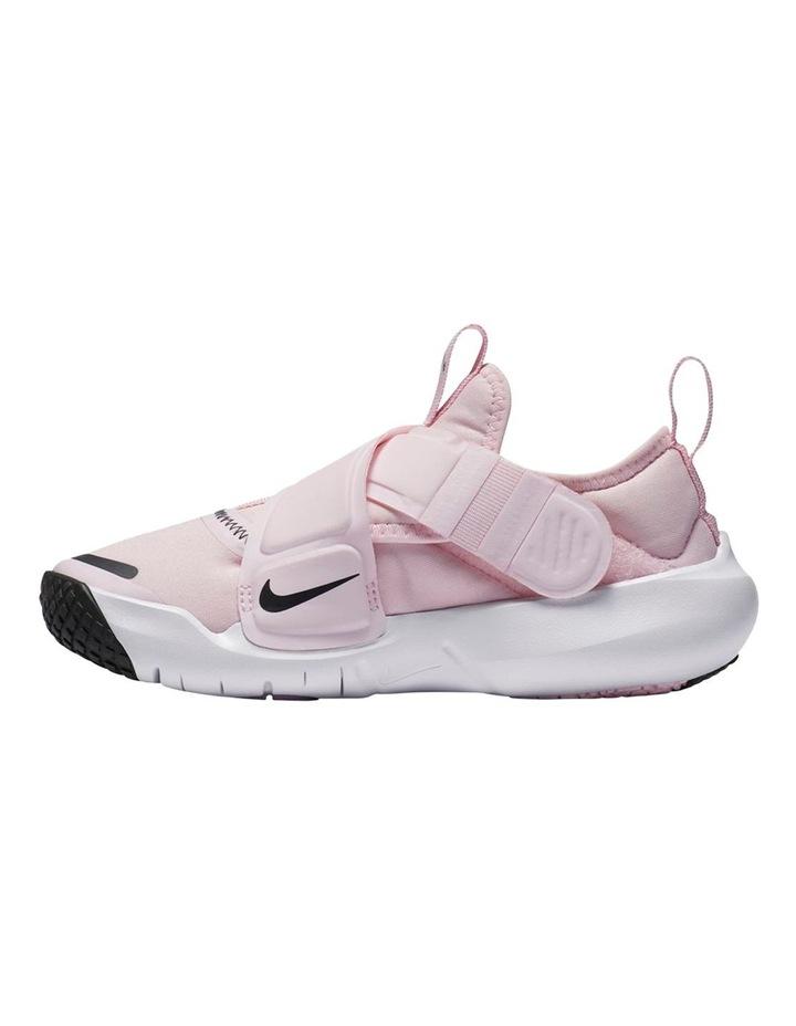 Flex Advance Pre School Girls Sport Shoes image 2