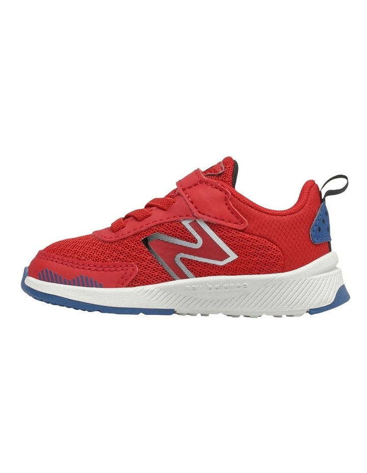 545 Self-Fastening Strap Infant Boys Sport Shoes image 2