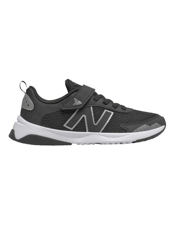 545 Self-Fastening Strap Pre-School Boys Sport Shoes image 1