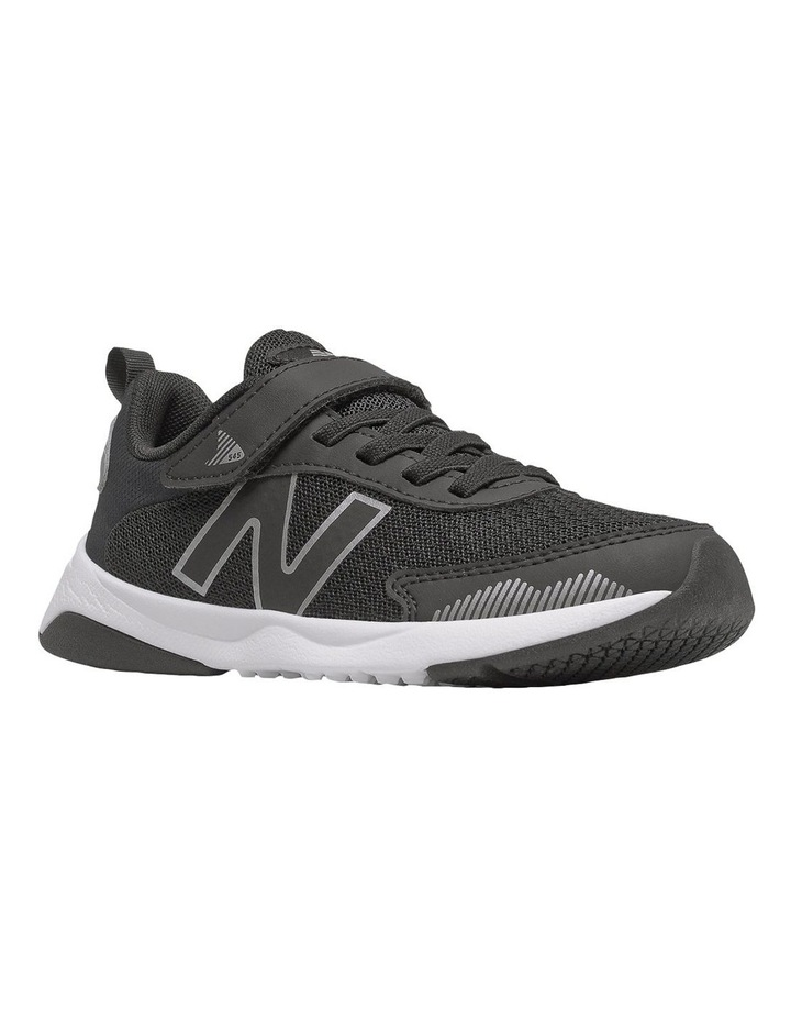 545 Self-Fastening Strap Pre-School Boys Sport Shoes image 3