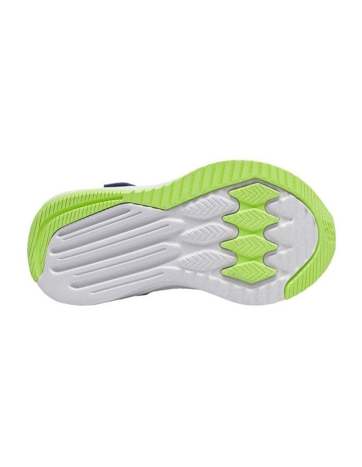 611 Self-Fastening Strap Infant Boys Sport Shoes image 4