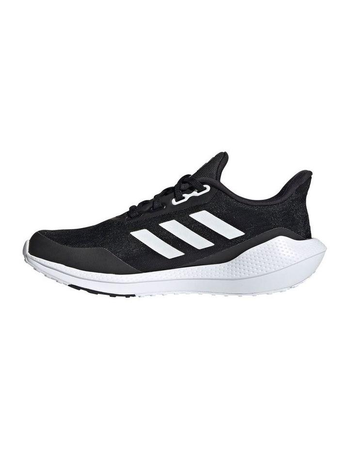EQ21 Run Grade School Boys Sport Shoes image 2
