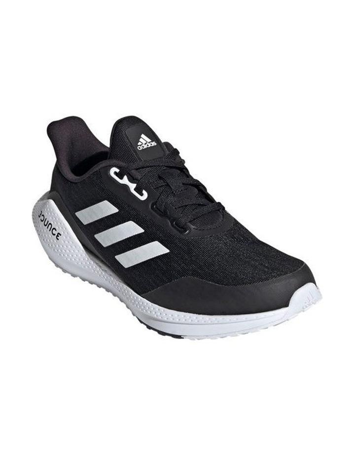 EQ21 Run Grade School Boys Sport Shoes image 3