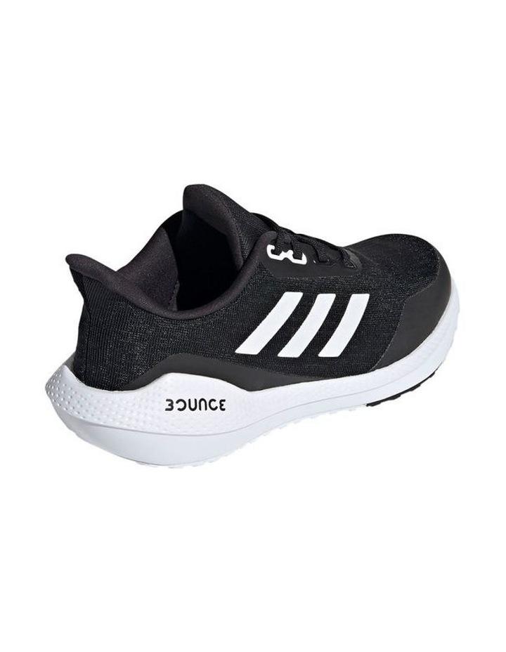 EQ21 Run Grade School Boys Sport Shoes image 4