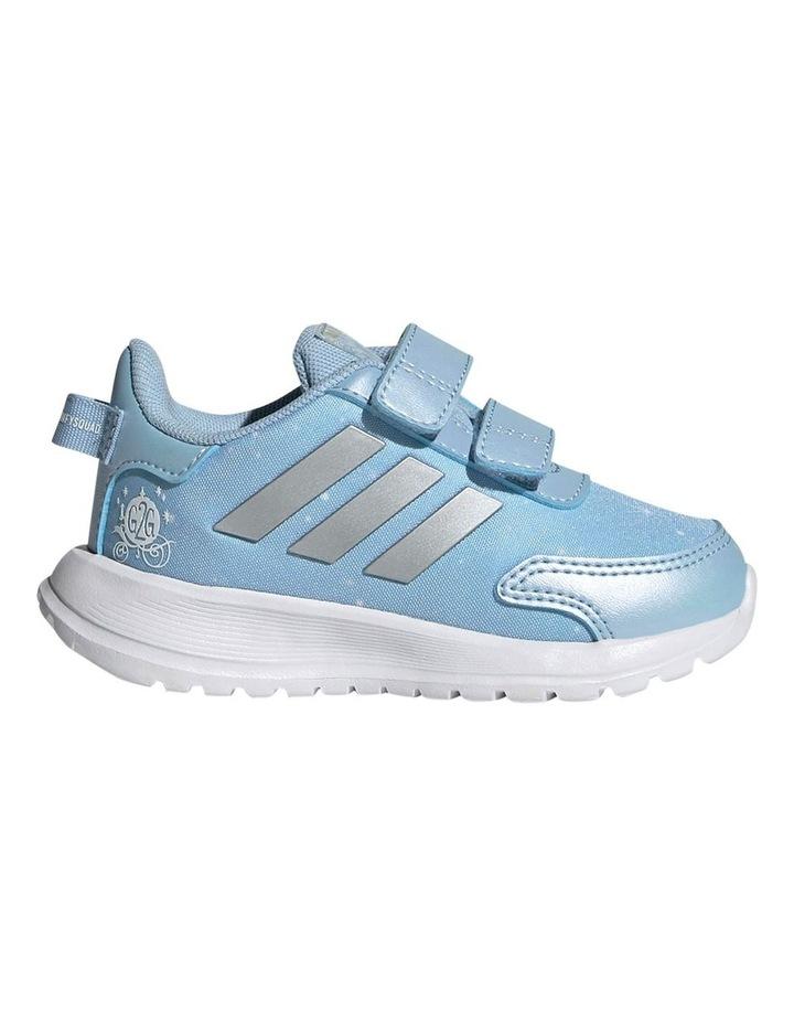 Tensaur Run Infant Girls Sport Shoes image 1
