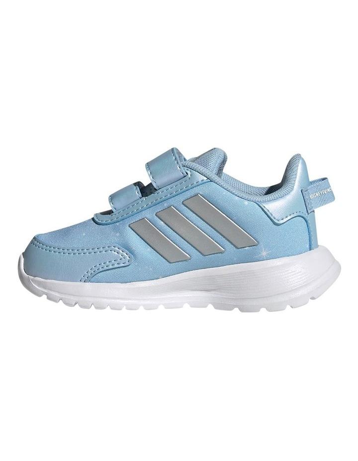 Tensaur Run Infant Girls Sport Shoes image 2