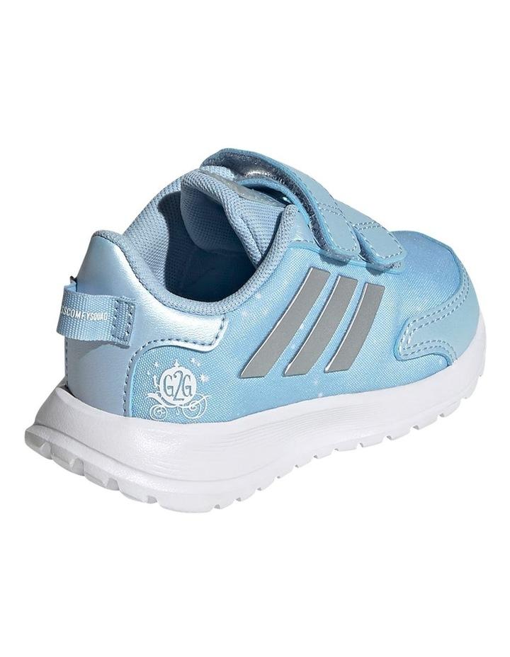 Tensaur Run Infant Girls Sport Shoes image 3