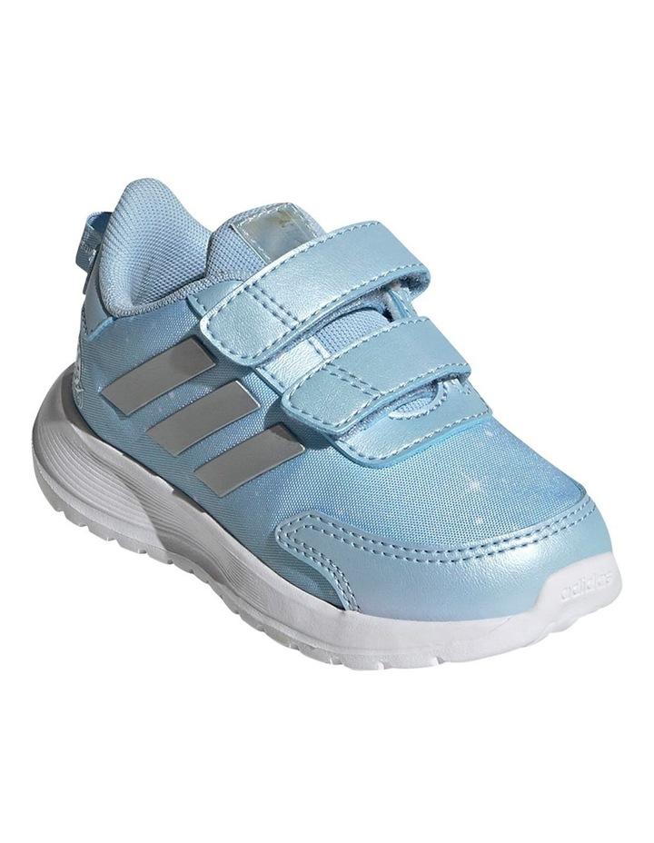 Tensaur Run Infant Girls Sport Shoes image 4