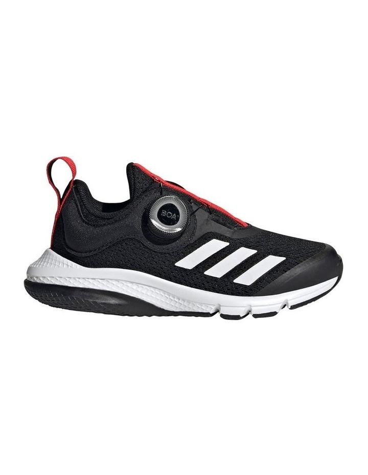 Active Flex Boa K Boys Sport Shoes image 1