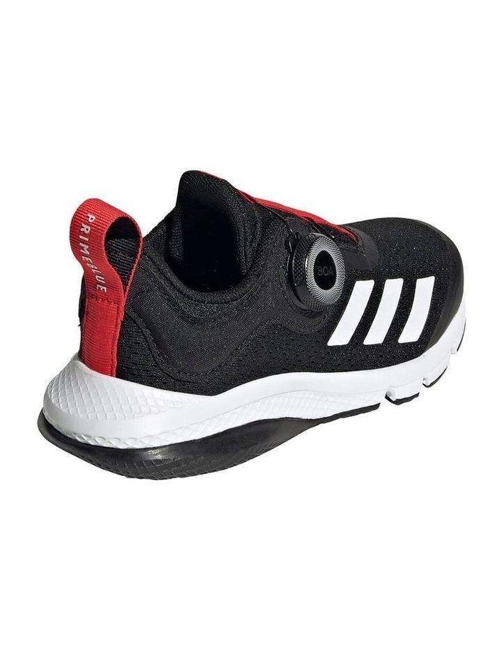 Active Flex Boa K Boys Sport Shoes image 3