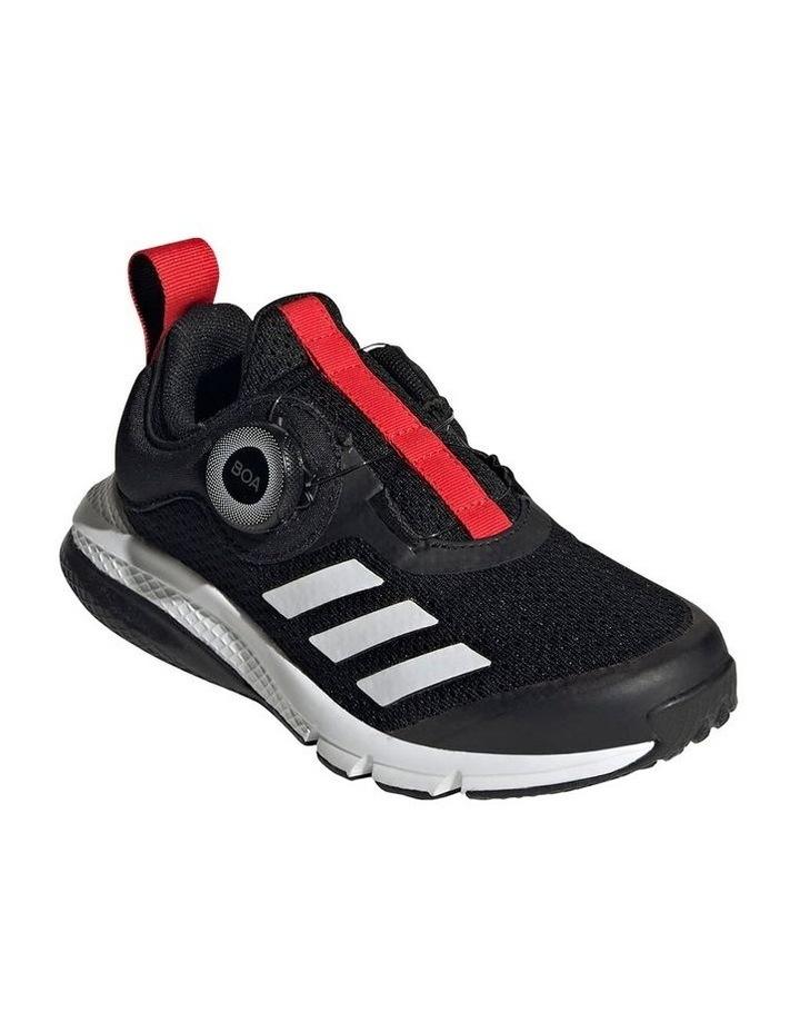 Active Flex Boa K Boys Sport Shoes image 4