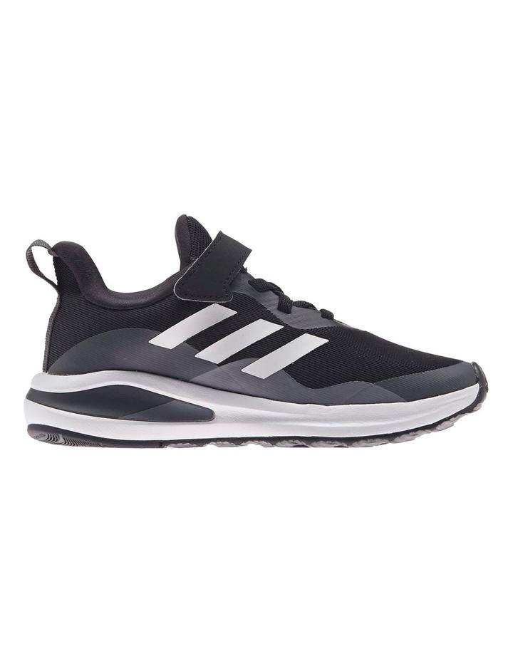 Fortarun EL K Pre-School Boys Sport Shoes image 1