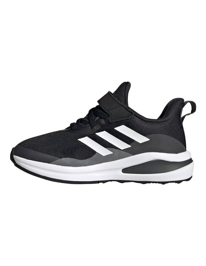 Fortarun EL K Pre-School Boys Sport Shoes image 3