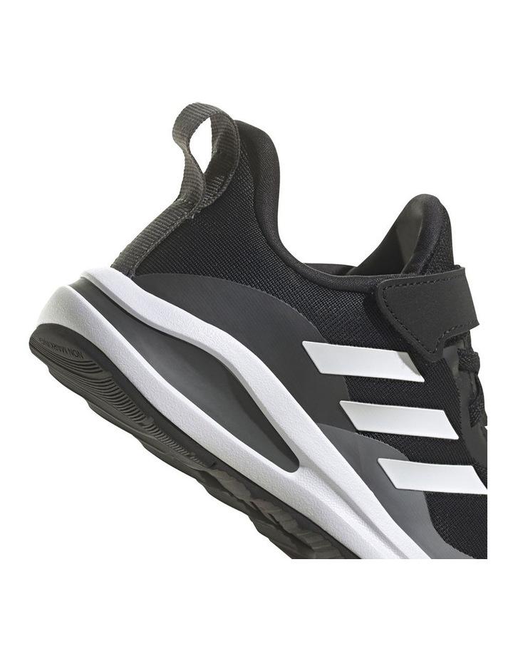 Fortarun EL K Pre-School Boys Sport Shoes image 4