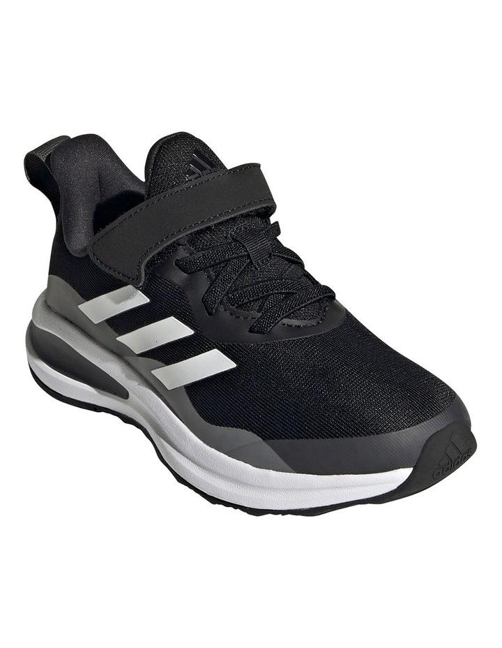 Fortarun EL K Pre-School Boys Sport Shoes image 5