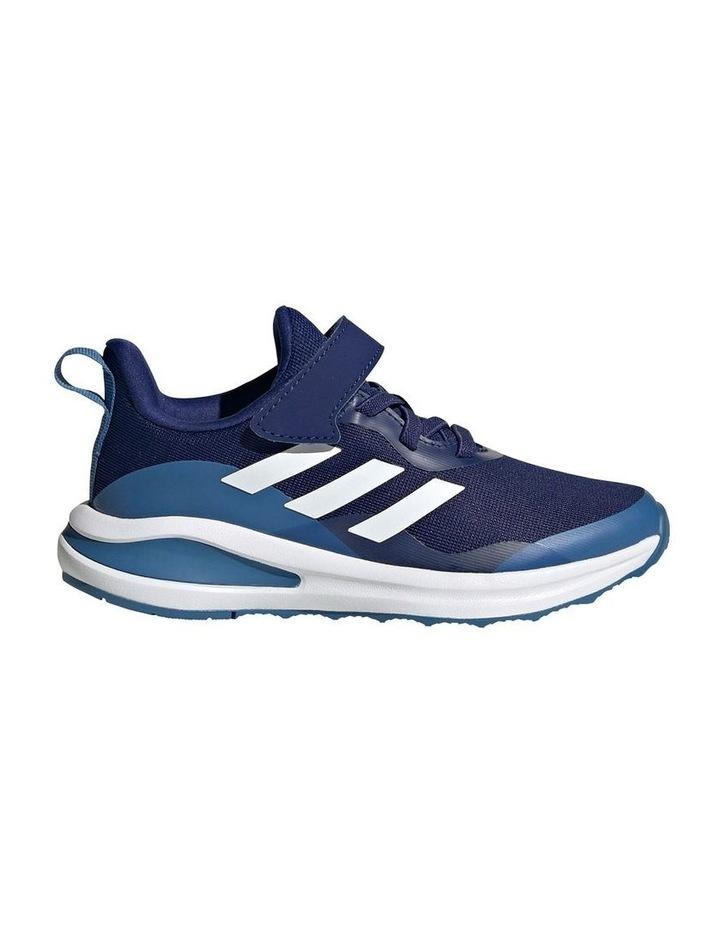 Fortarun Pre-School Boys Sport Shoes image 1