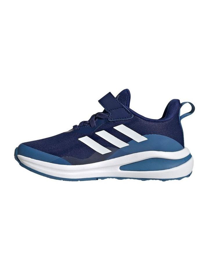 Fortarun Pre-School Boys Sport Shoes image 2