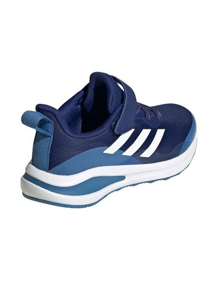 Fortarun Pre-School Boys Sport Shoes image 3