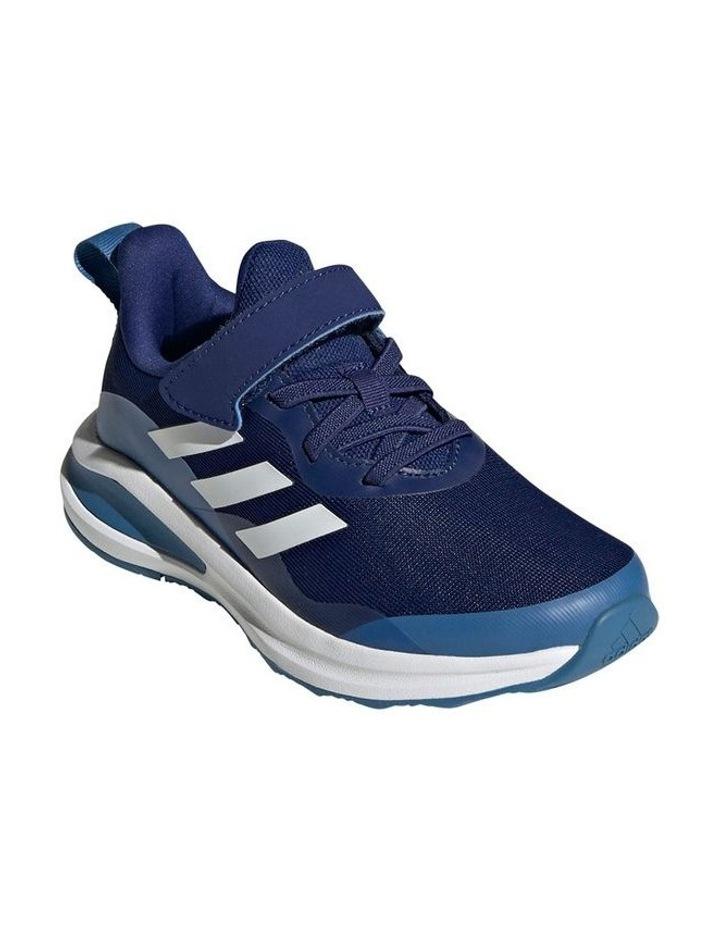 Fortarun Pre-School Boys Sport Shoes image 4