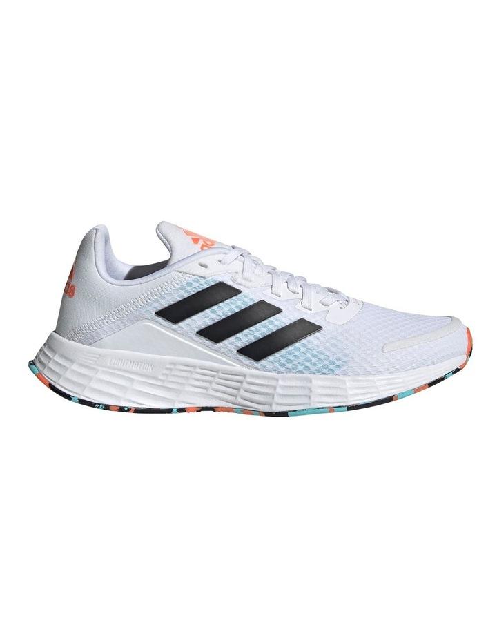 Duramo SL K Grade School Boys Sport Shoes image 1
