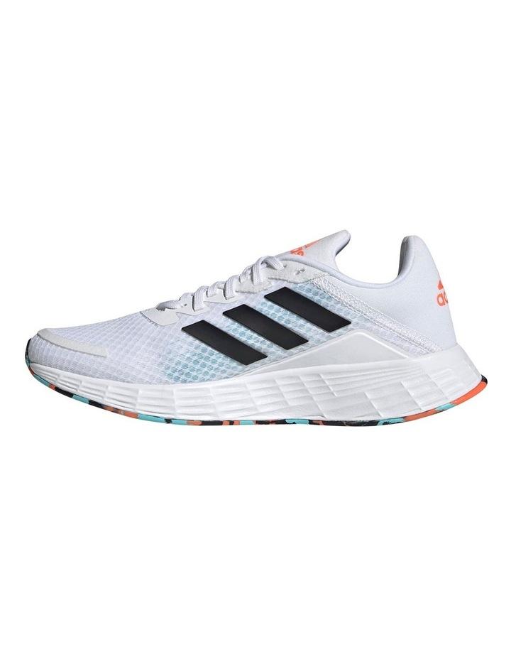 Duramo SL K Grade School Boys Sport Shoes image 2
