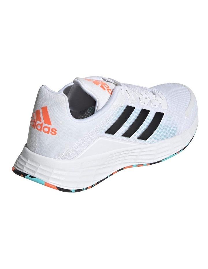 Duramo SL K Grade School Boys Sport Shoes image 3