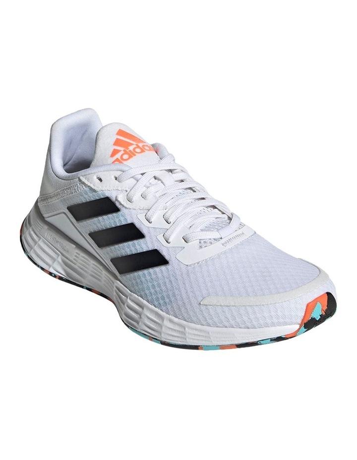 Duramo SL K Grade School Boys Sport Shoes image 4