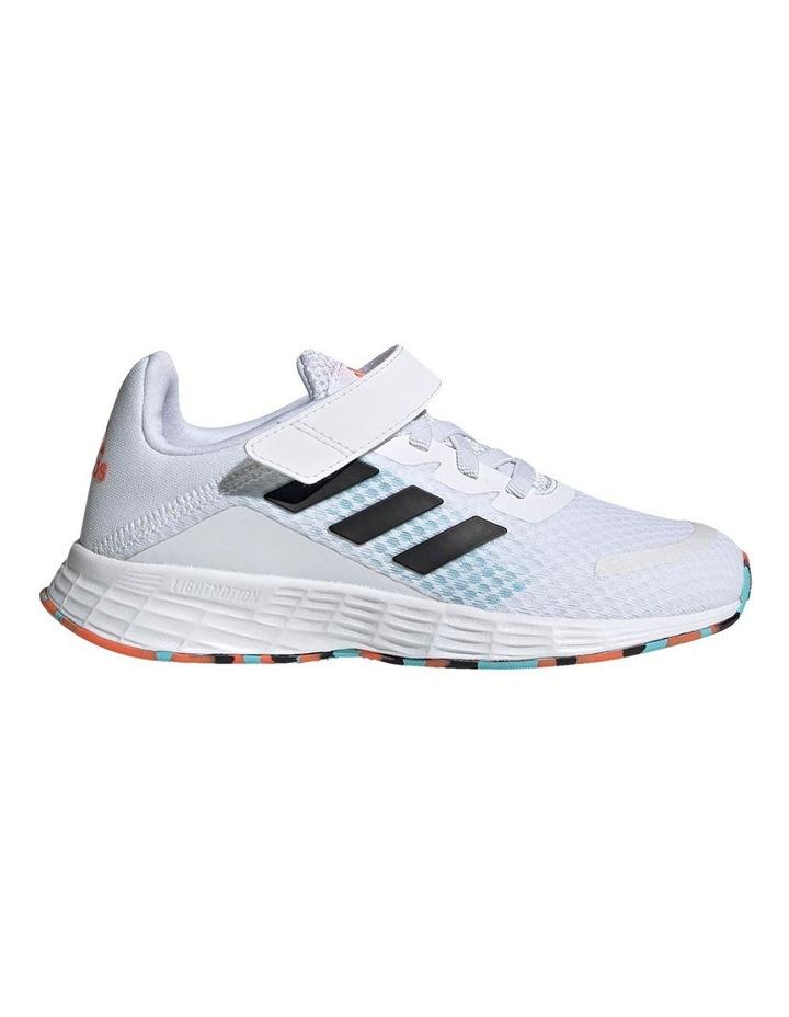 Duramo SL Pre-School Boys Sport Shoes image 1