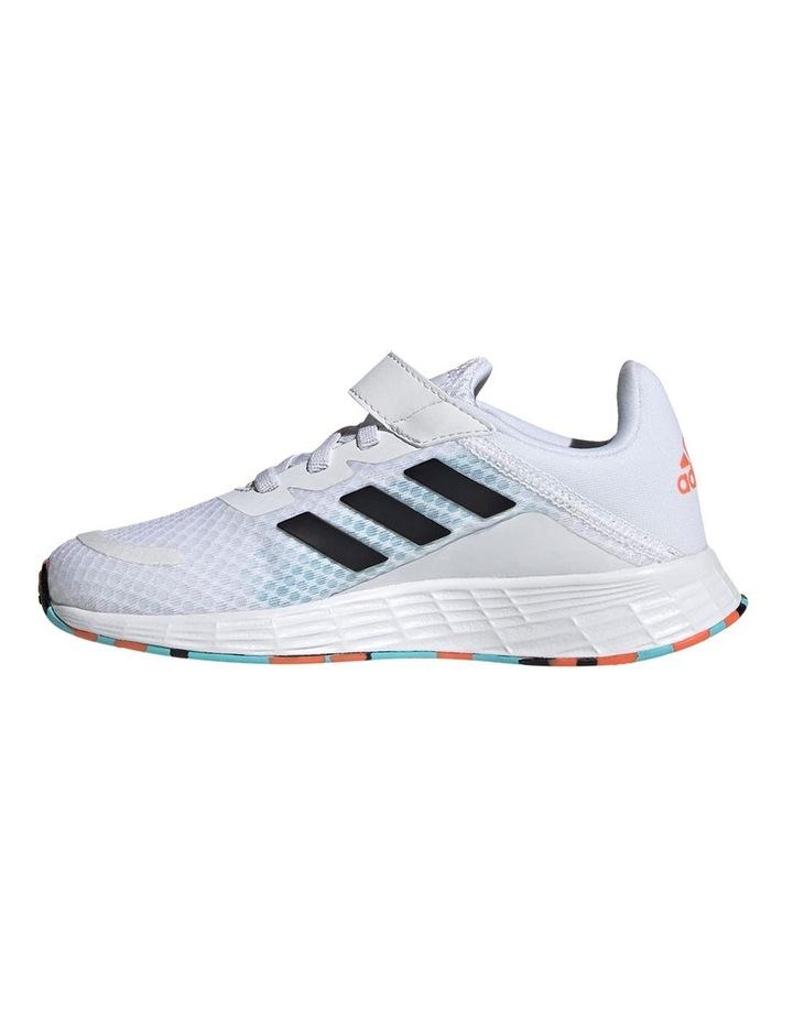 Duramo SL Pre-School Boys Sport Shoes image 2